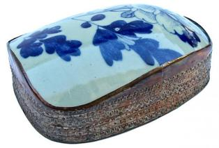 antique-chinese-porcelain-fragment-shard-box_0