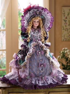 -victorian-dolls-victorian-decor